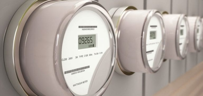 Property Manager Automates Utility Bill Allocation